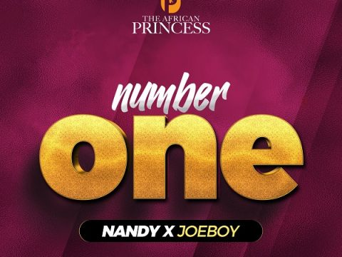 Nandy Number One