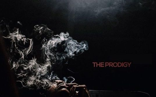 Skillibeng The Prodigy Zip Download
