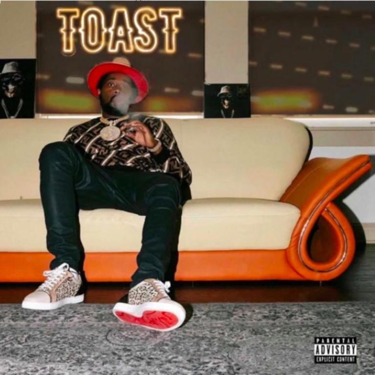 Conway The Machine Toast Mp3 Download