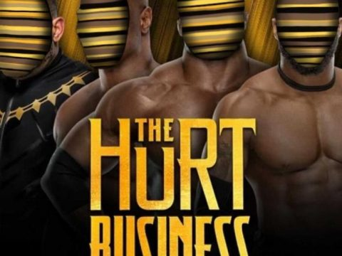 Westside Gunn The Hurt Business Mp3 Download