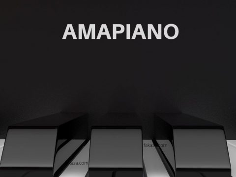 Best / Top 50 Amapiano Songs of 2020