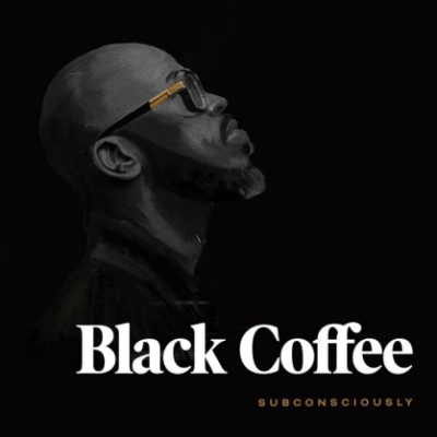 Black Coffee Wish You Were Here Mp3 Download
