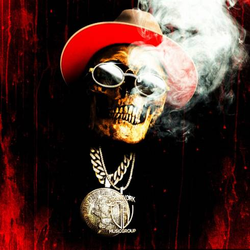 Conway the Machine & Big Ghost LTD If It Bleeds It Can Be Killed Zip Download