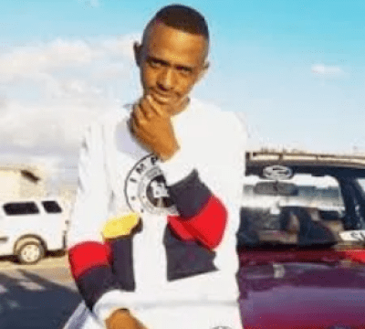 DJ Touch SA Gqom Is Future Mp3 Download