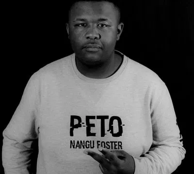 Foster Athi Native Nation Vol 6 Mix Download