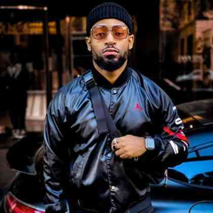 Prince Kaybee & Lebza TheVillain Road To The 4Th Republic​ Mix (Episode 4)