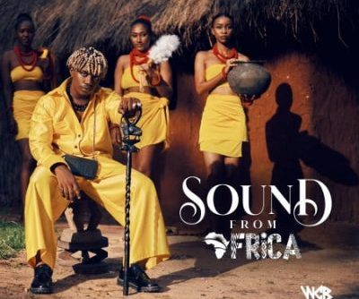 Rayvanny Baby Mp3 Download