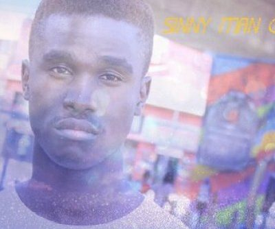 Sinny Man Que Precious One and Only Mp3 Download