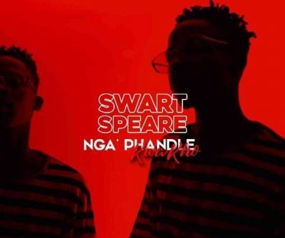 Swartspeare 24 hours Mp3 Download