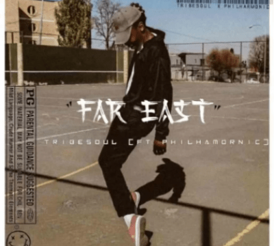 TribeSoul Far East Mp3 Download