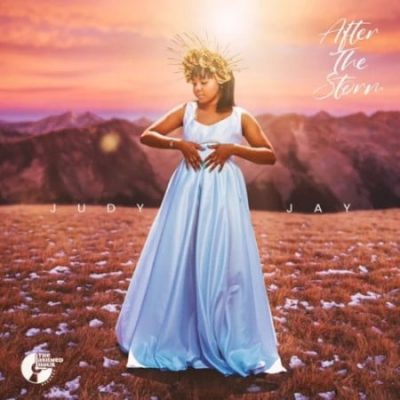 Judy Jay After The Storm Album Download