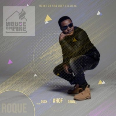 Roque House On Fire Deep Sessions 18 Mp3 Download