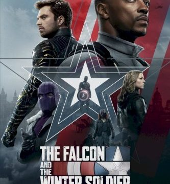 DOWNLOAD The Falcon and the Winter Soldier Season 1 Episode 4 (S01E04) – The Whole World Is Watching