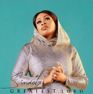 download - Sinach - Your Name is Jesus Ft. Panam Percy Paul