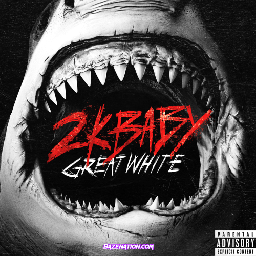 2KBABY - Great White Mp3 Download