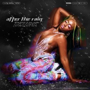 Download After the Rain (Deluxe) by Yung Baby Tate zip album download