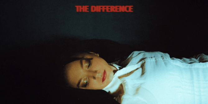 Daya The Difference Ep Download