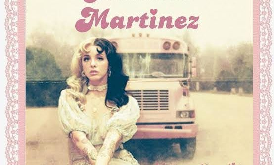 DOWNLOAD MP3: Melanie Martinez – Sippy Cup