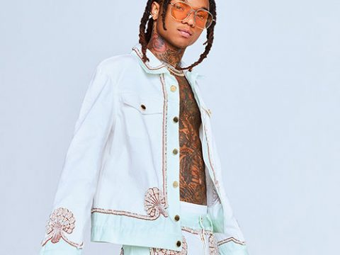 Swae Lee - Know Nothing Mp3 Download