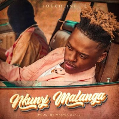 Touchline & Makwa To Drop A New Joint Tomorrow