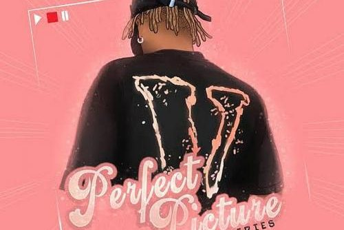 [EP] Dremo - Perfect Picture (The Series)