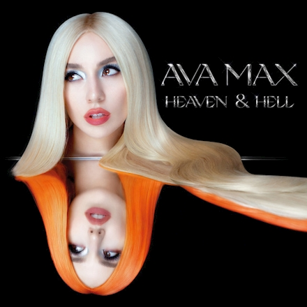 Ava Max EveryTime I Cry Mp3 Download