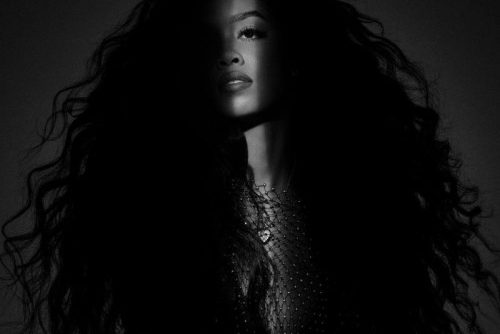 H.E.R. – Find A Way (feat. Lil Baby) Mp3 Download