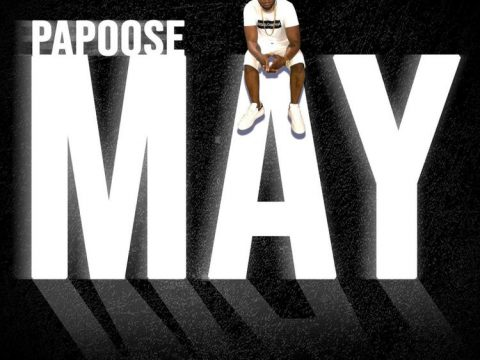 Papoose - May