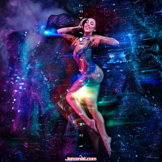 Doja Cat, The Weeknd You Right (Extended) MP3 DOWNLOAD