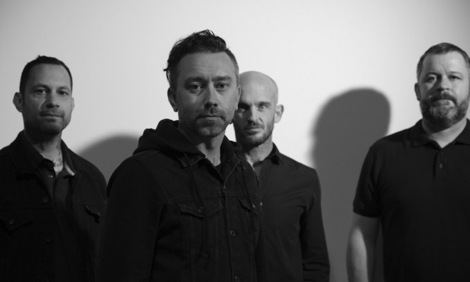 Rise Against Nowhere Generation Mp3 Download