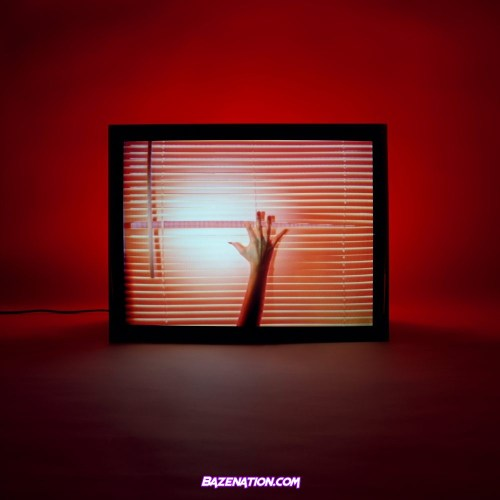 CHVRCHES - How Not To Drown Ft. Robert Smith Mp3 Download