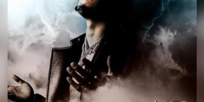 G Herbo - Cry No More Feat. Polo G & Lil Tjay
