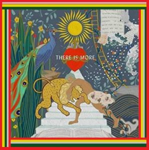 Album: Hillsong Worship – There Is More