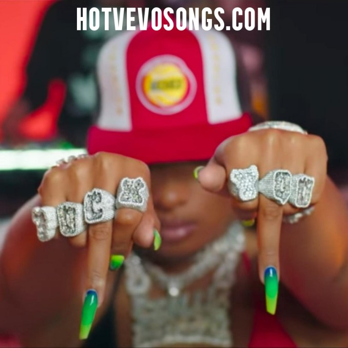 Megan Thee Stallion Tuned In Freestyle AUDIO DOWNLOAD