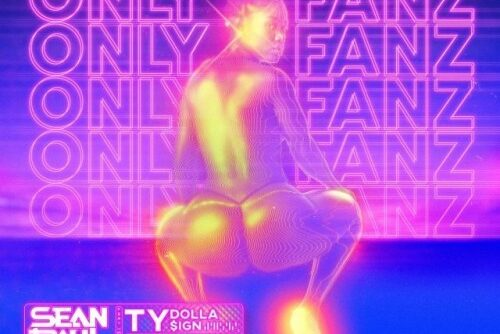 Sean Paul & Ty Dolla $ign – Only Fanz Mp3 Download