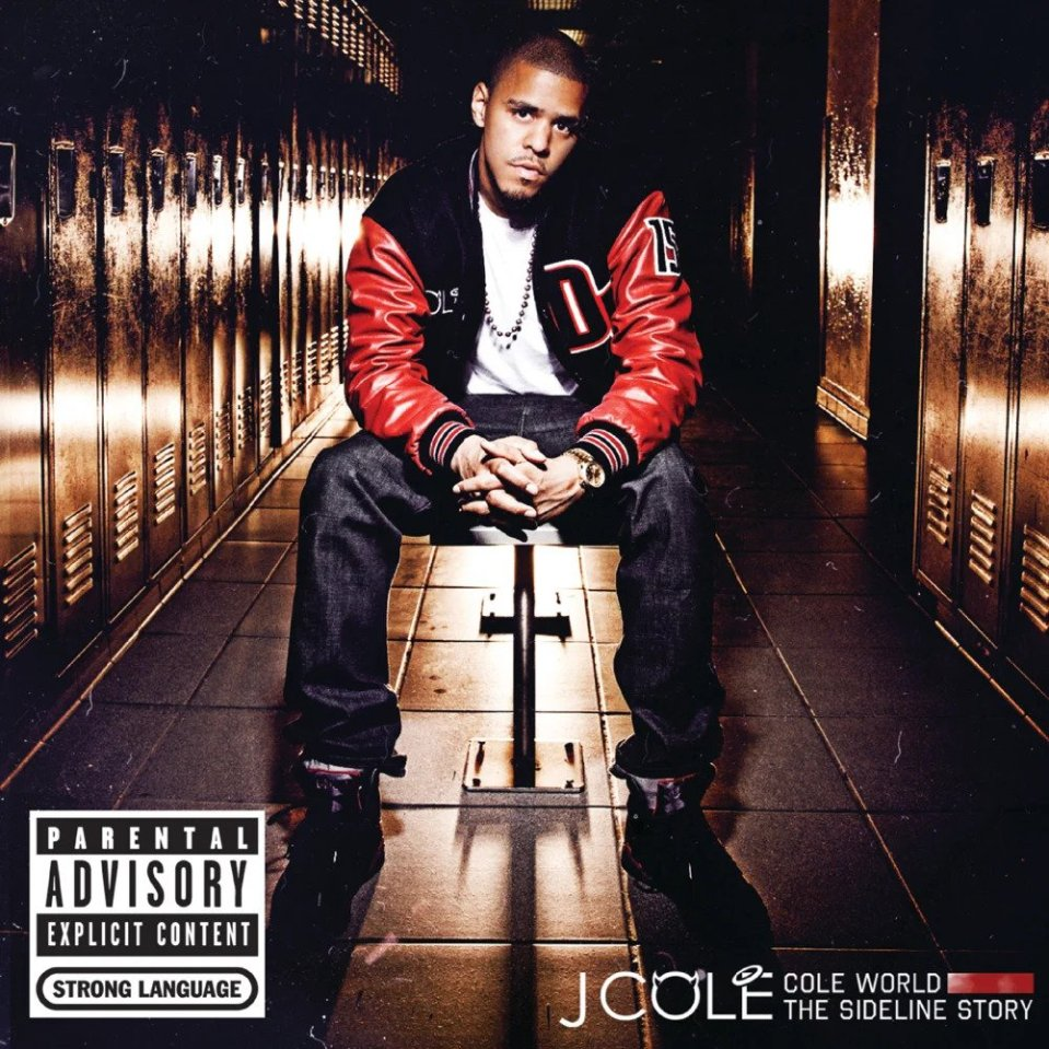 J.Cole Ft. Drake – In The Morning Mp3