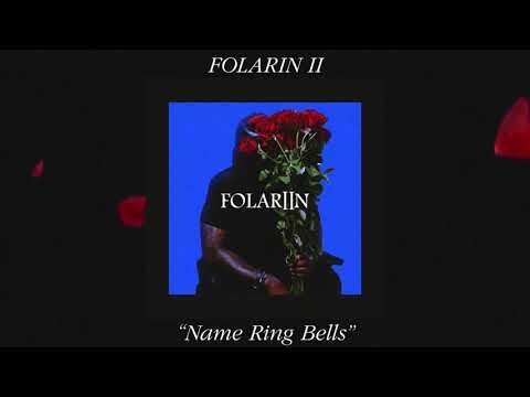 Wale - Name Ring Bells [Official Audio]